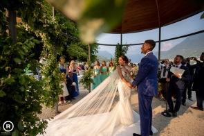 villaerba_cernobbio_wedding_lagodicomo057