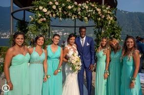 villaerba_cernobbio_wedding_lagodicomo058
