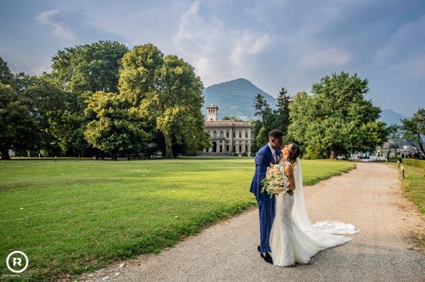villaerba_cernobbio_wedding_lagodicomo059