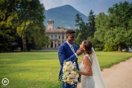 villaerba_cernobbio_wedding_lagodicomo060