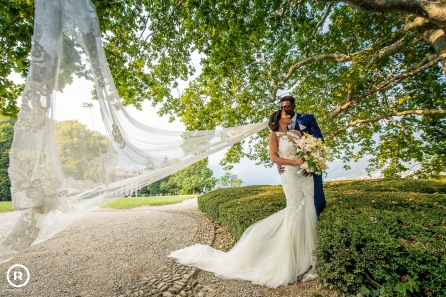 villaerba_cernobbio_wedding_lagodicomo061