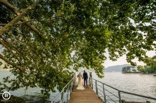 villaerba_cernobbio_wedding_lagodicomo062