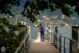 villaerba_cernobbio_wedding_lagodicomo063