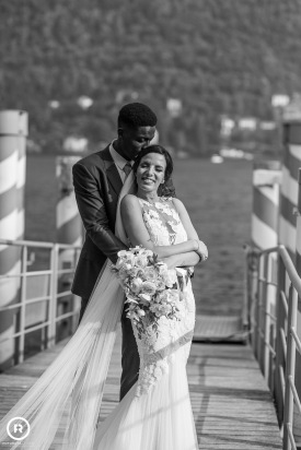 villaerba_cernobbio_wedding_lagodicomo064