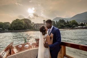 villaerba_cernobbio_wedding_lagodicomo066
