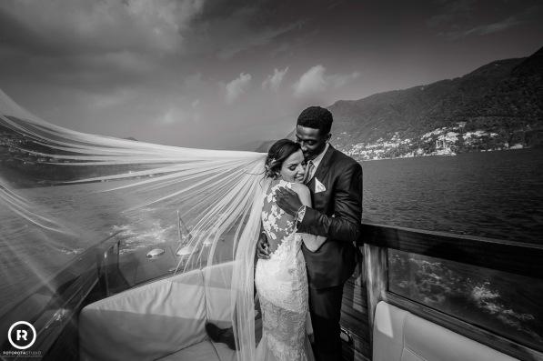 villaerba_cernobbio_wedding_lagodicomo067
