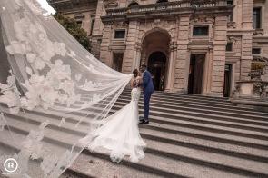 villaerba_cernobbio_wedding_lagodicomo068