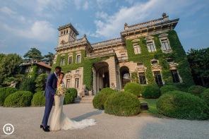 villaerba_cernobbio_wedding_lagodicomo071