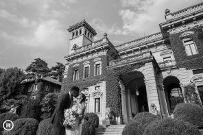 villaerba_cernobbio_wedding_lagodicomo072