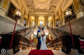 villaerba_cernobbio_wedding_lagodicomo073