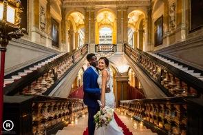 villaerba_cernobbio_wedding_lagodicomo074
