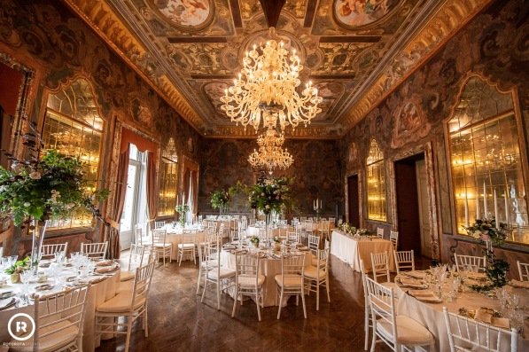 villaerba_cernobbio_wedding_lagodicomo075