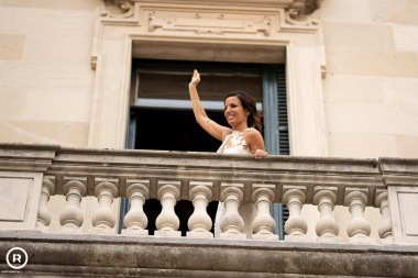 villaerba_cernobbio_wedding_lagodicomo078