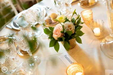 villaerba_cernobbio_wedding_lagodicomo080