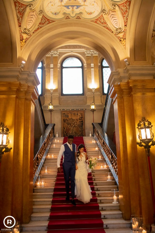 villaerba_cernobbio_wedding_lagodicomo081