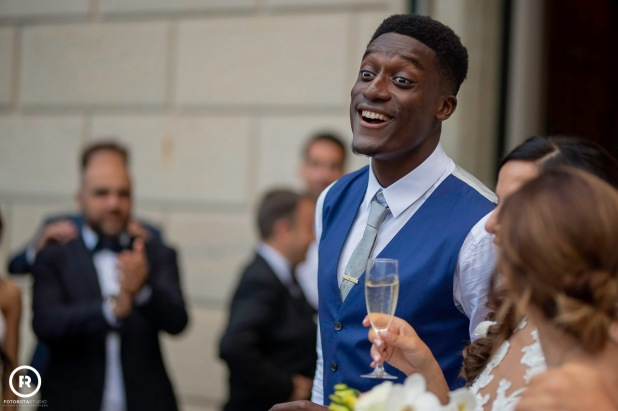 villaerba_cernobbio_wedding_lagodicomo082