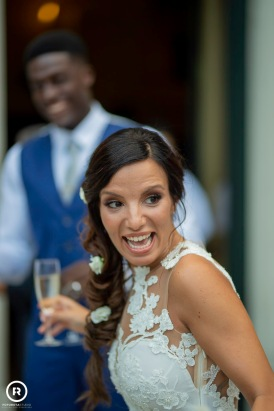 villaerba_cernobbio_wedding_lagodicomo083