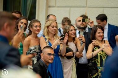 villaerba_cernobbio_wedding_lagodicomo086