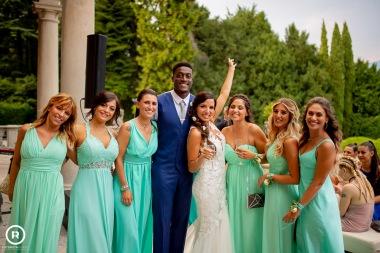 villaerba_cernobbio_wedding_lagodicomo087