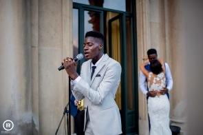 villaerba_cernobbio_wedding_lagodicomo090