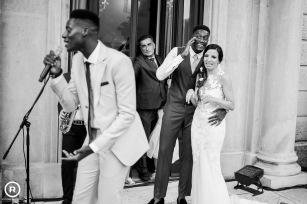 villaerba_cernobbio_wedding_lagodicomo092