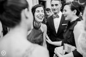 villaerba_cernobbio_wedding_lagodicomo096