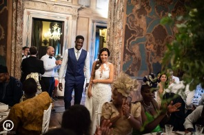 villaerba_cernobbio_wedding_lagodicomo097