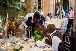 villaerba_cernobbio_wedding_lagodicomo098