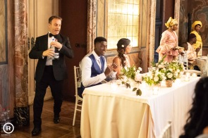villaerba_cernobbio_wedding_lagodicomo100