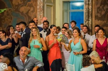 villaerba_cernobbio_wedding_lagodicomo102