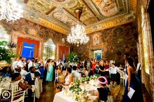 villaerba_cernobbio_wedding_lagodicomo105
