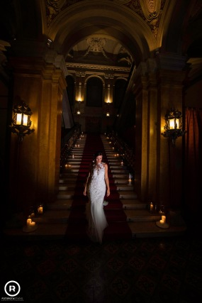 villaerba_cernobbio_wedding_lagodicomo107