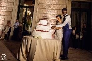 villaerba_cernobbio_wedding_lagodicomo109