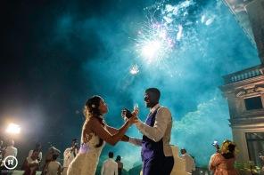 villaerba_cernobbio_wedding_lagodicomo111