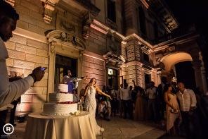 villaerba_cernobbio_wedding_lagodicomo112
