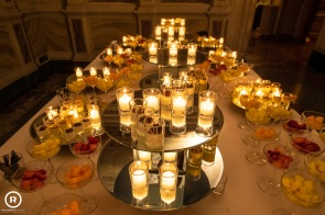 villaerba_cernobbio_wedding_lagodicomo114