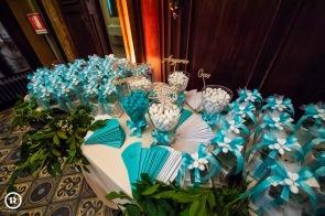 villaerba_cernobbio_wedding_lagodicomo115