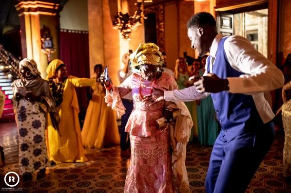 villaerba_cernobbio_wedding_lagodicomo116