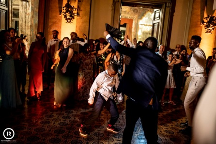 villaerba_cernobbio_wedding_lagodicomo117