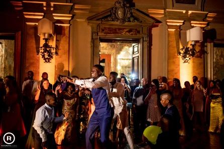 villaerba_cernobbio_wedding_lagodicomo118