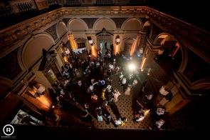 villaerba_cernobbio_wedding_lagodicomo120