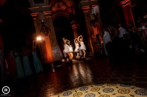 villaerba_cernobbio_wedding_lagodicomo124