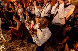 villaerba_cernobbio_wedding_lagodicomo125