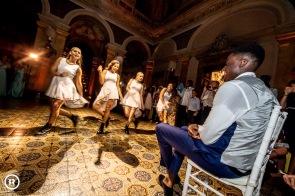villaerba_cernobbio_wedding_lagodicomo126