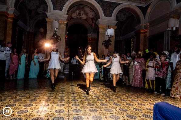 villaerba_cernobbio_wedding_lagodicomo127