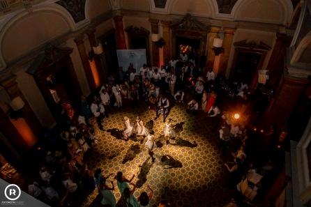 villaerba_cernobbio_wedding_lagodicomo129