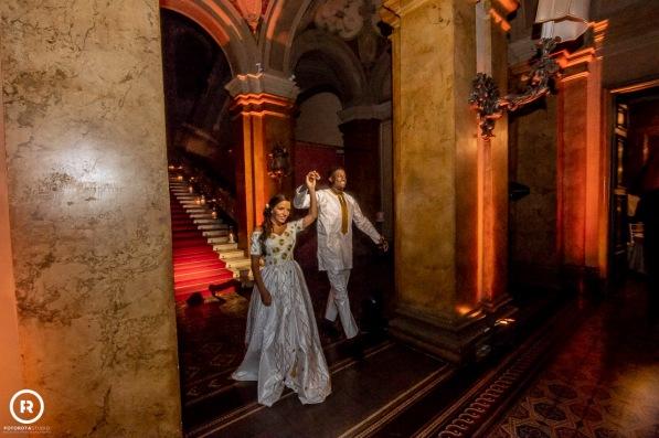 villaerba_cernobbio_wedding_lagodicomo130