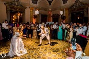 villaerba_cernobbio_wedding_lagodicomo131