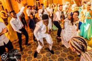 villaerba_cernobbio_wedding_lagodicomo132