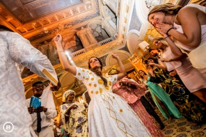 villaerba_cernobbio_wedding_lagodicomo133
